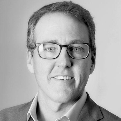 Profile photo of Jon Forrester, VP, Solar Business Development at Pattern Energy Group