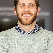Brendan Mckernan