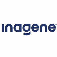 Inagene Diagnostics logo