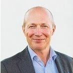 Anders Lidbeck