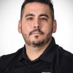 Alejandro Huerta