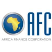 Africa Finance logo