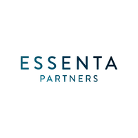 Essenta Partners logo