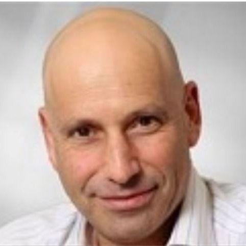 Yuval Dagim