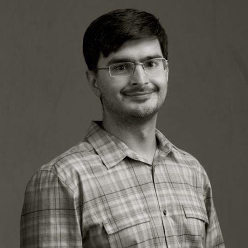 Arnab Chowdry