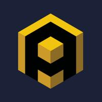 AkitaBox logo
