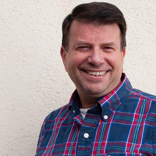 Günther Veith