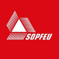 SOPFEU logo