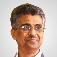 Athmanathan Ganesan