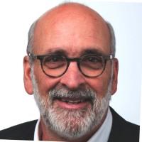 Chuck Gruber