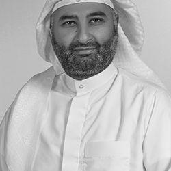 Rafed Ahmed Al Mannai