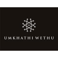Umkhathi Wethu logo