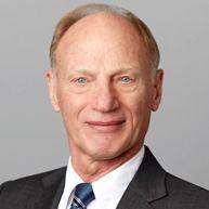 Mark Winkelman