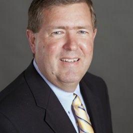 David Holman