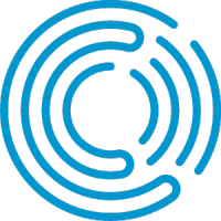 COMPASS Pathways logo