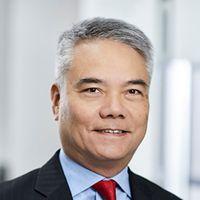 Ivan Tong Kai Lap