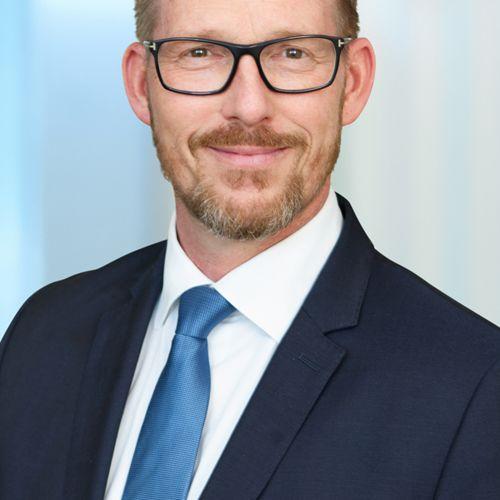 Glenn Gormsen
