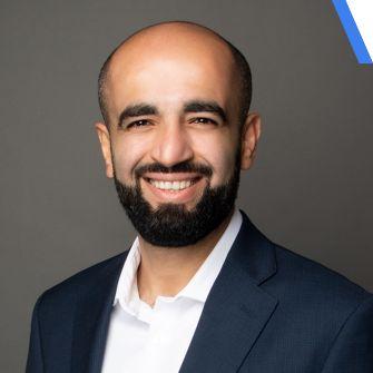 Ali Alkhafaji