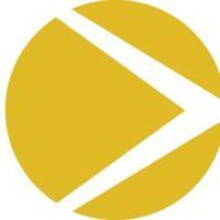 Obermayer Rebmann Maxwell & Hipp... logo