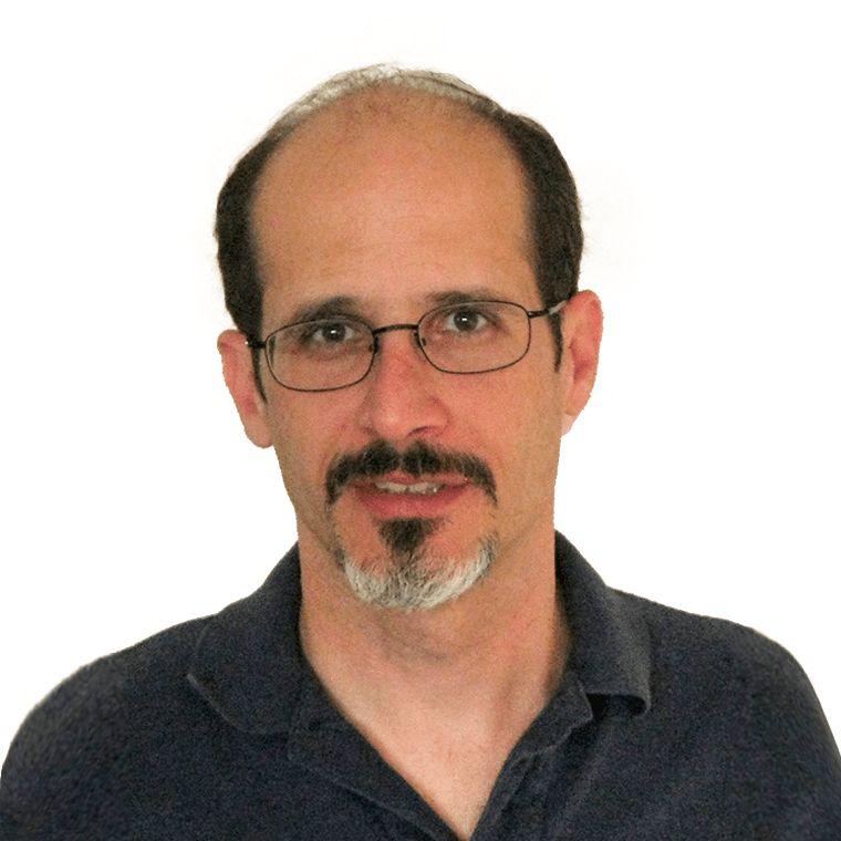 Victor Santini