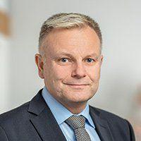 Robert Wahlgren