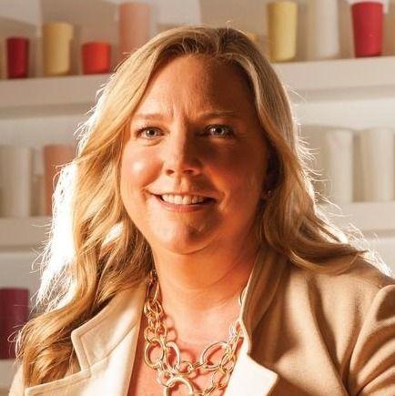 Julie Whalen