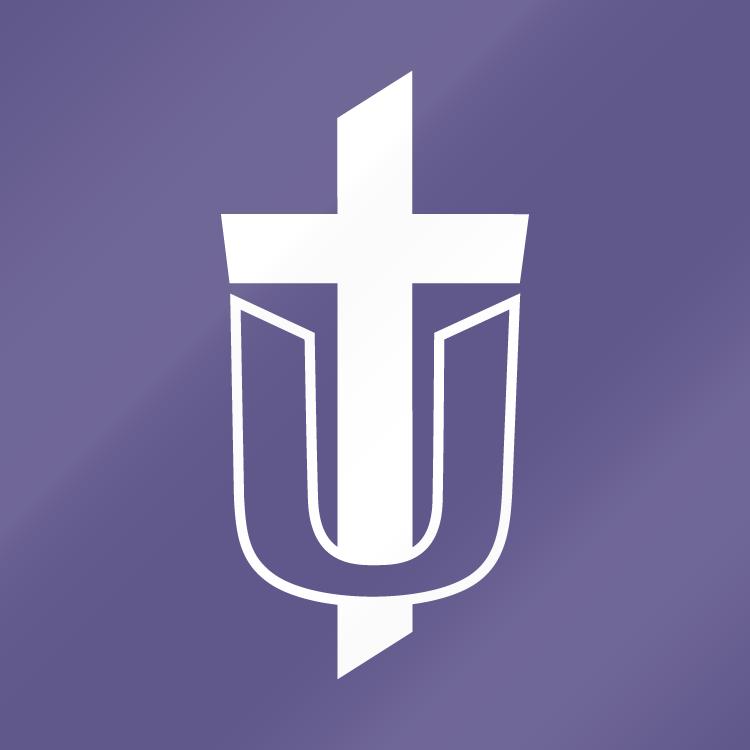 Taylor University logo