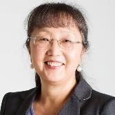 Xiaoling Liu