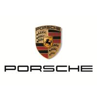 Porsche China logo