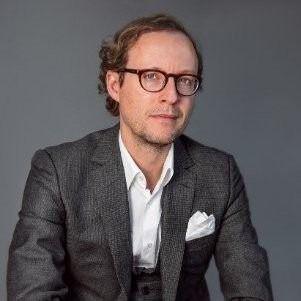 Joerg Riekker