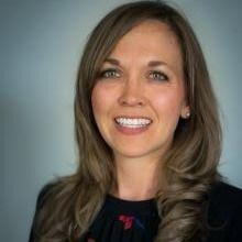 Jennifer A. Ries