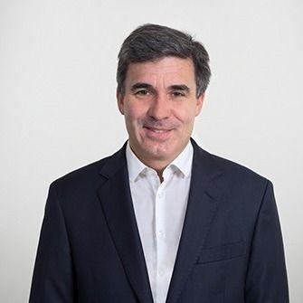 Gaston Bottazzini