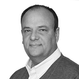 Profile photo of Eric Pauly, VP Operations/CMC at Promethera Therapeutics