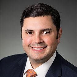 Jonathan H. Fuisz