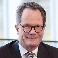 Jesper Høiland