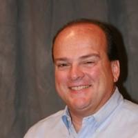 Bob McGahan