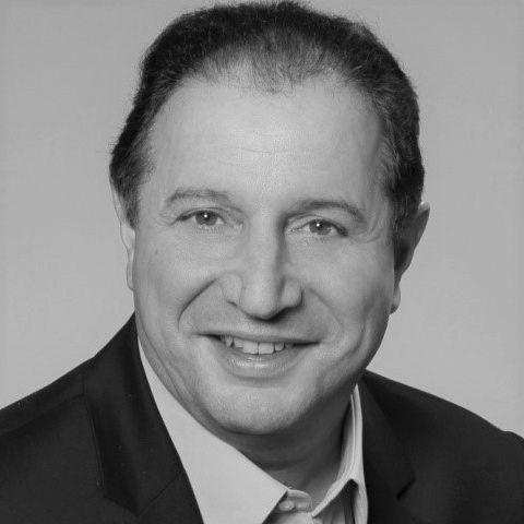 Jean-Marc Pesnel