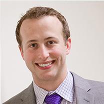 Profile photo of Andrew Bull, VP at ALKU