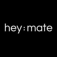 Heymate ApS logo