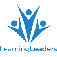 LearningLeaders logo