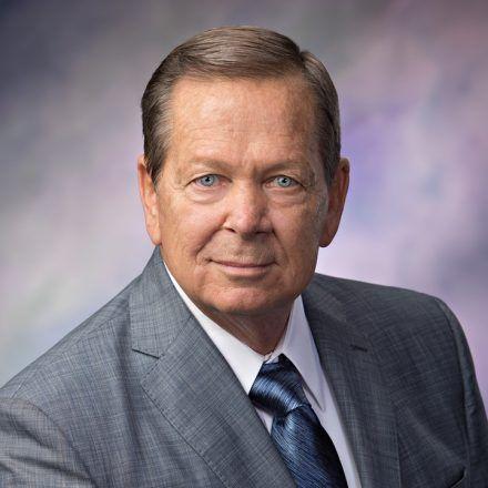 Mike Wordeman