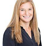 Lisa Nadler