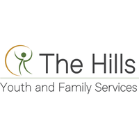 The Hills Youth and Family Servi... logo