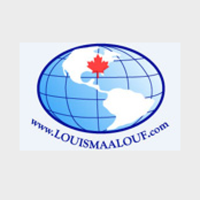 Louis Maalouf logo
