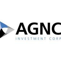 AGNC logo
