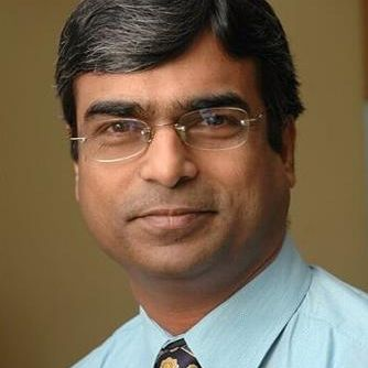 Sudhakar Shetty