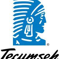 Tecumseh Products Company logo