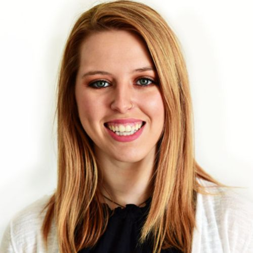 Allison Sousan