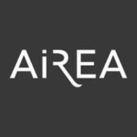 Airea Plc logo