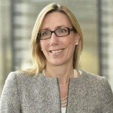 Profile photo of Emma Cox, Managing Partner, Deloitte Private at Deloitte UK